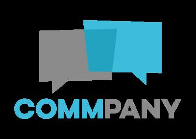 VCCR-Commpany