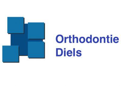 Orhodontie Diels