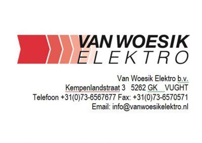 Van-Woesik