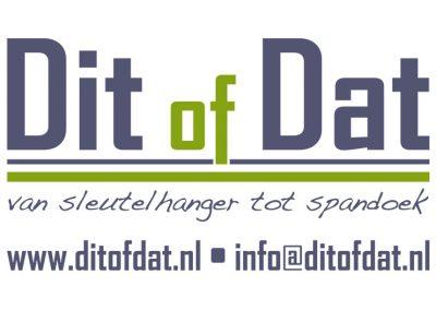 DitofDat