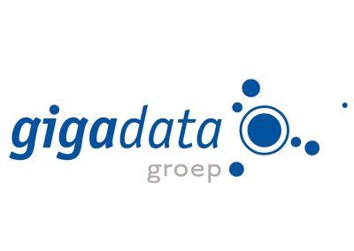 GigaData