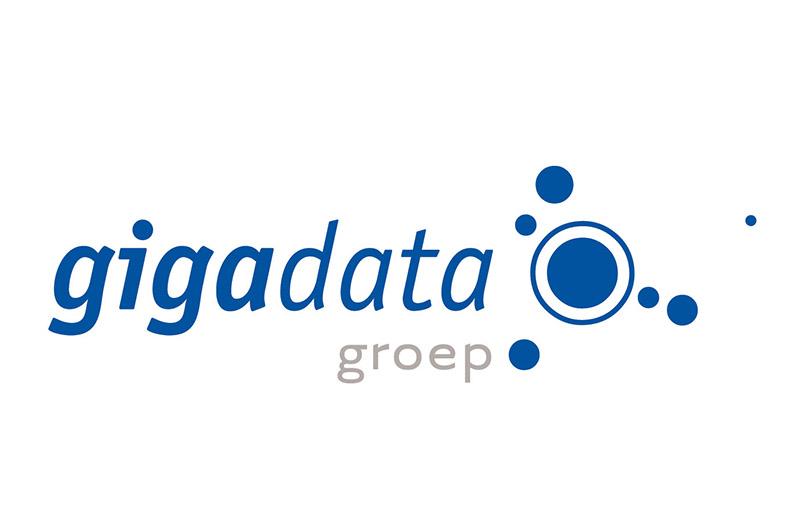 GigaData Groep