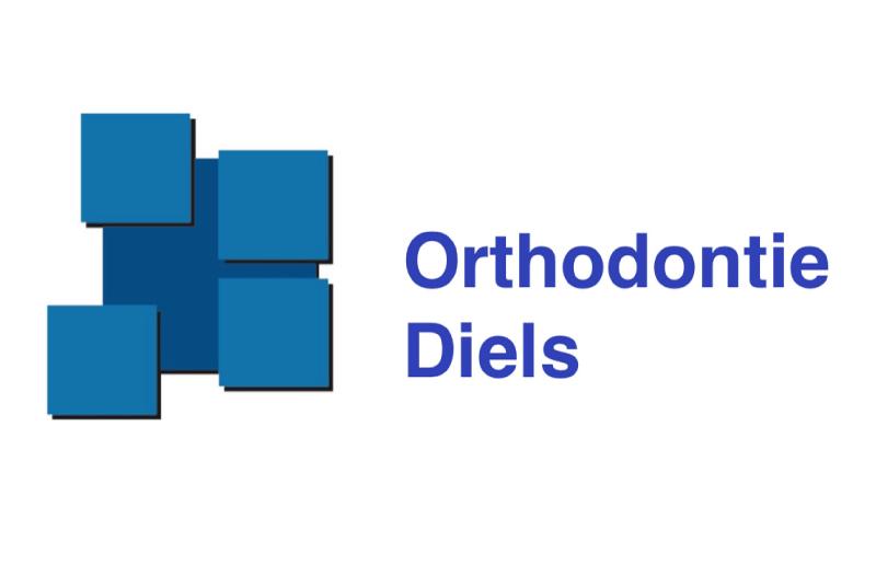 Orthodontie Diels