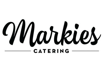 Markies-Catering