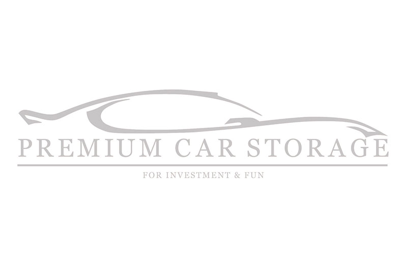 Premium Car Storage