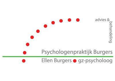 Psychologenpraktijk-Burgers