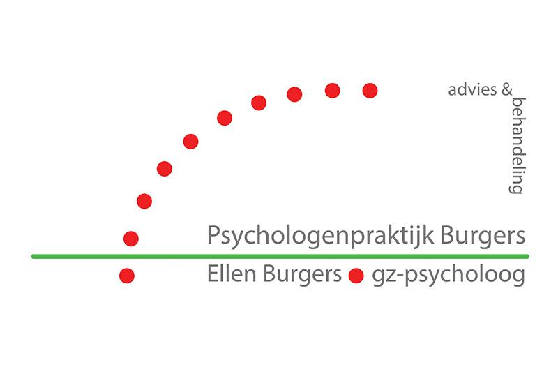 Psychologenpraktijk Burgers