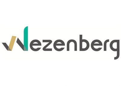 Wezenberg-trading