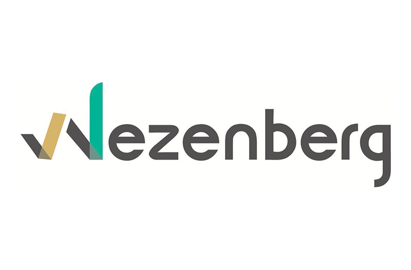 Wezenberg Trading